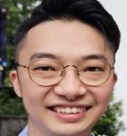 Lim Wei Jian, DLSM