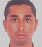 Mohamed Farouk Bin Jailabdeen, ADLSM