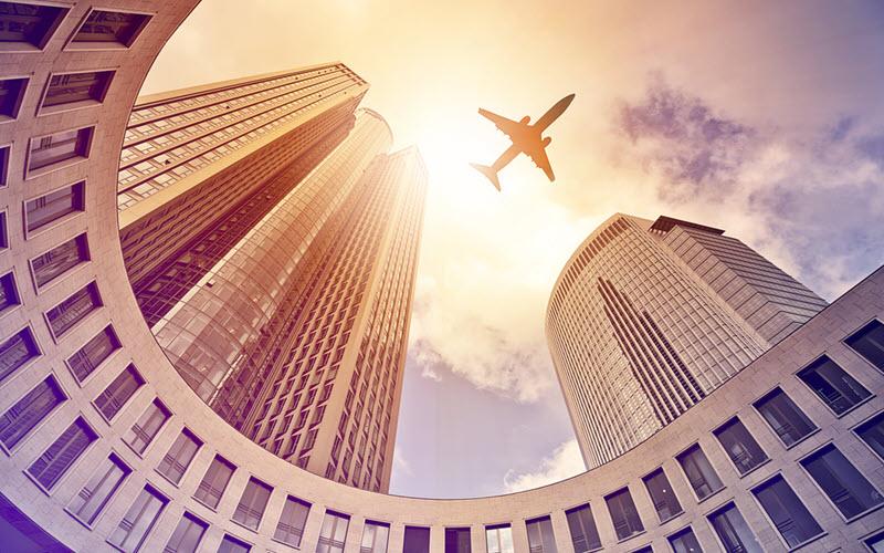 Negotiating Corporate Travel Deals