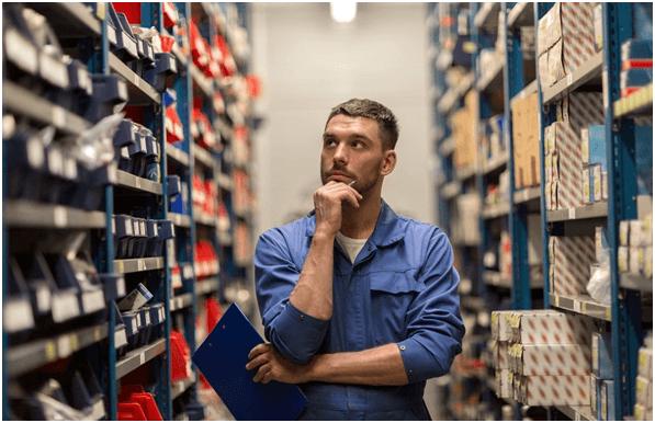 -warehouse-management-system