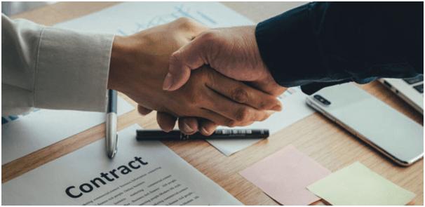 procurement-contracts/